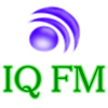 Интернет-радио «IQFM»: музыка не перестающая удивлять...