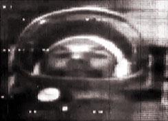 Юрий Гагарин. 12 апреля 1961 года. Космодром Байконур. Архивные записи голоса Юрия Гагарина и Сергея Королева на старте ракеты «Восток» (записи с бортового магнитофона)